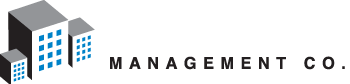 Spectra Management CO.